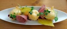 Plat Nina Restaurant