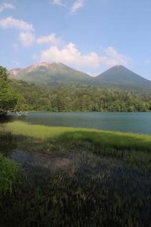 2015-07 - Hokkaido 025 reduc