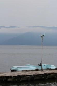 2015-07 - Hokkaido0 904 reduc