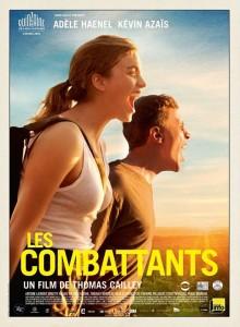 Les-Combattants-affiche