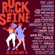 rock-en-seine-2016-op49