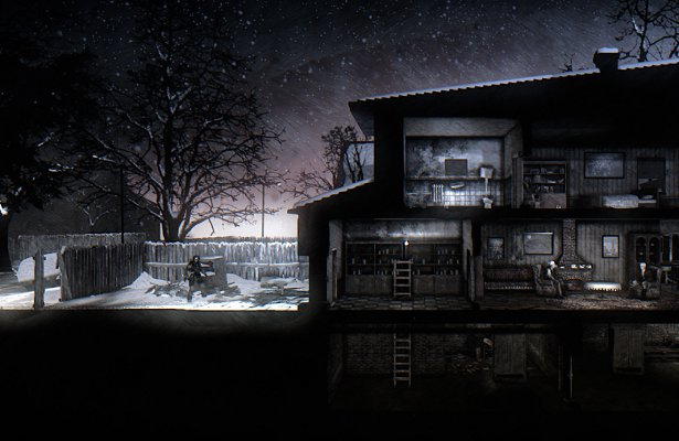 this-war-of-mine-gameplay-nowy_4bh6